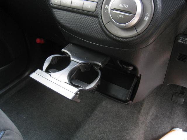 カスタムRS 4WD HDDナビTV(20枚目)