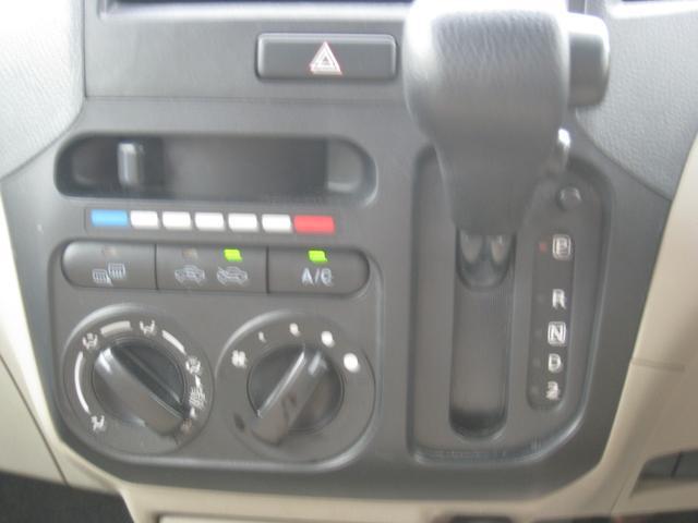 G 4WD ワンオーナーHDDナビ(16枚目)