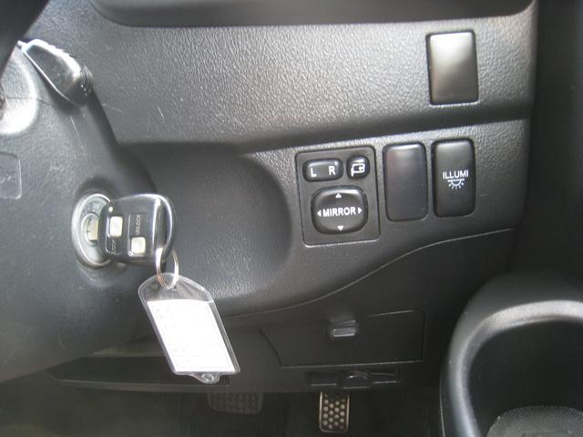 「トヨタ」「bB」「ミニバン・ワンボックス」「北海道」の中古車16
