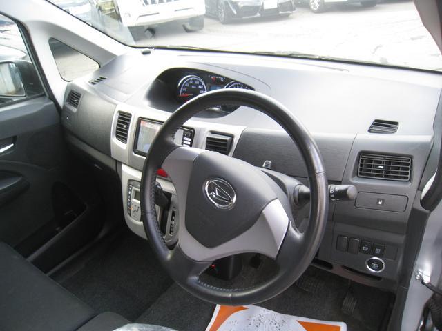 「ダイハツ」「ムーヴ」「コンパクトカー」「北海道」の中古車14