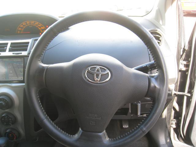 「トヨタ」「ヴィッツ」「コンパクトカー」「北海道」の中古車14