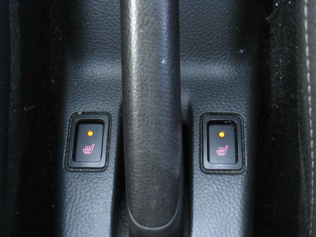 RS 4WD SDナビTV(16枚目)