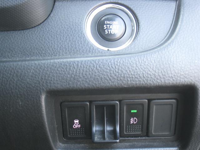 RS 4WD SDナビTV(17枚目)