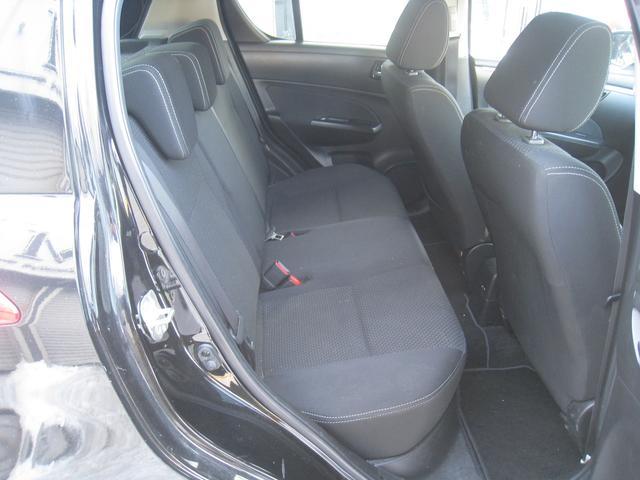 RS 4WD SDナビTV(19枚目)
