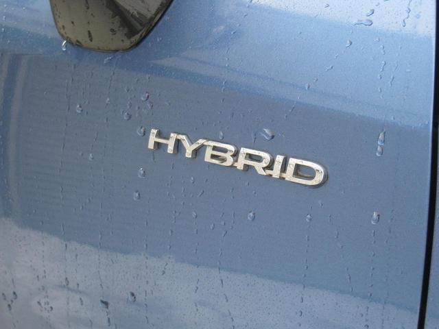 ハイブリッド2.0i-Sアイサイト 4WD SDナビTV(12枚目)