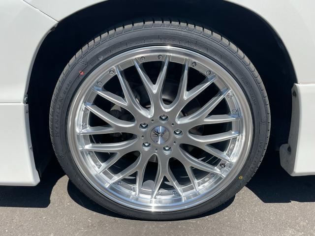 ZR 4WD ワンオーナー スマートキー SDナビTV バックカメラ モデリスタエアロ リアモニター パワーシート ETC HID(17枚目)