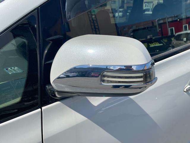 ZR 4WD ワンオーナー スマートキー SDナビTV バックカメラ モデリスタエアロ リアモニター パワーシート ETC HID(18枚目)
