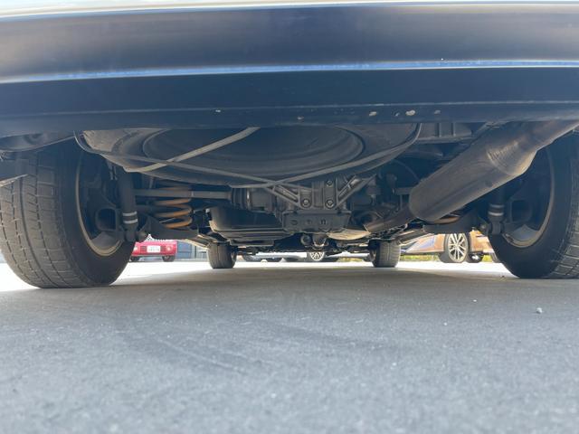 ZR 4WD ワンオーナー スマートキー SDナビTV バックカメラ モデリスタエアロ リアモニター パワーシート ETC HID(21枚目)
