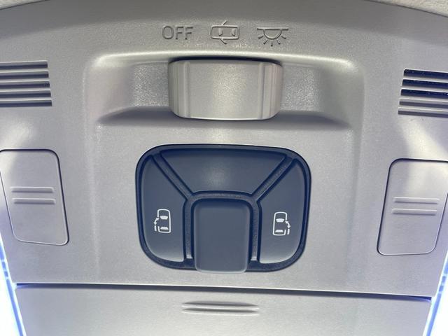 ZR 4WD ワンオーナー スマートキー SDナビTV バックカメラ モデリスタエアロ リアモニター パワーシート ETC HID(36枚目)