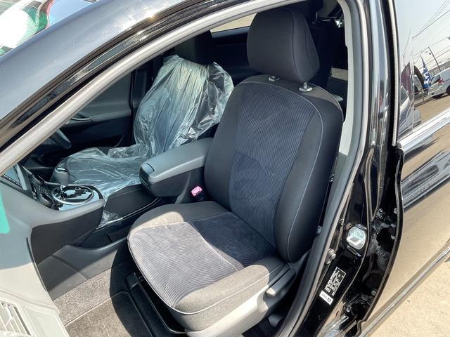 エアリアル 4WD ディスプレイオーディオ スマートキー バックモニター HID 寒冷地仕様(22枚目)