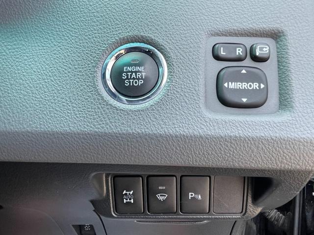 エアリアル 4WD ディスプレイオーディオ スマートキー バックモニター HID 寒冷地仕様(28枚目)