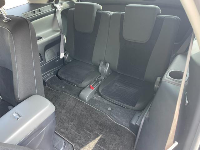 エアリアル 4WD ディスプレイオーディオ スマートキー バックモニター HID 寒冷地仕様(33枚目)
