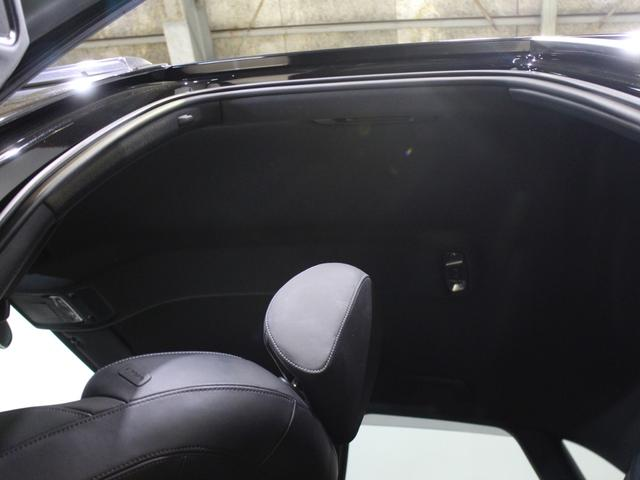「アウディ」「アウディ Q3」「SUV・クロカン」「北海道」の中古車12
