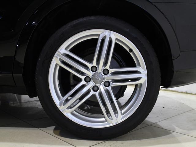 「アウディ」「アウディ Q3」「SUV・クロカン」「北海道」の中古車20