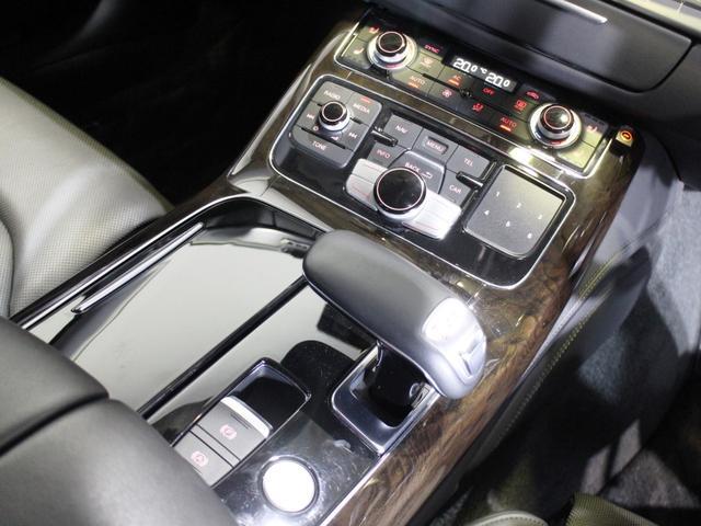 「アウディ」「アウディ A8」「セダン」「北海道」の中古車11
