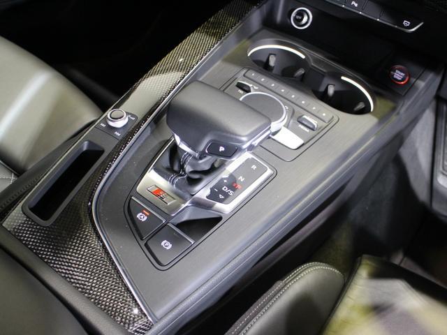 「アウディ」「アウディ S5」「クーペ」「北海道」の中古車11
