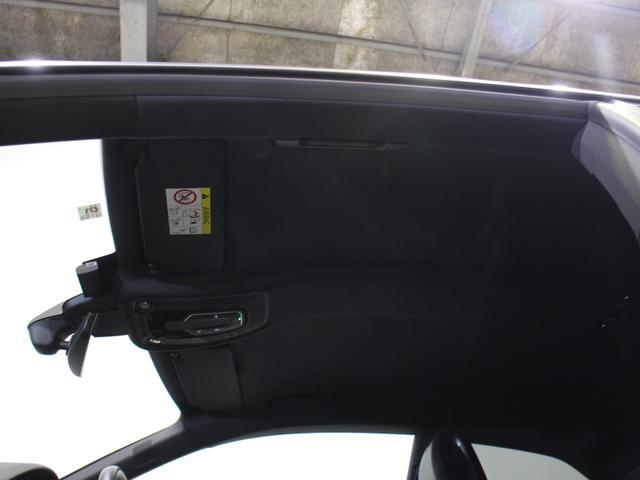 「アウディ」「アウディ S5」「クーペ」「北海道」の中古車12