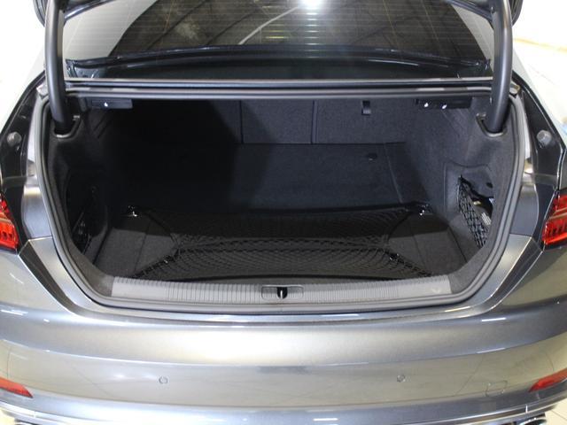「アウディ」「アウディ S5」「クーペ」「北海道」の中古車18