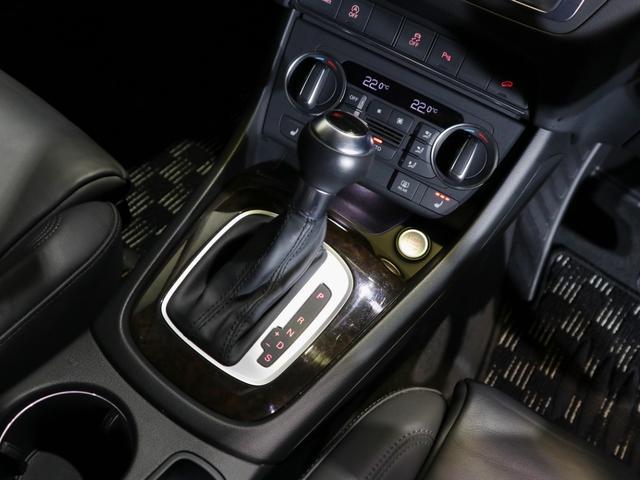 「アウディ」「アウディ Q3」「SUV・クロカン」「北海道」の中古車11