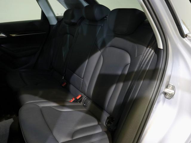 「アウディ」「アウディ Q3」「SUV・クロカン」「北海道」の中古車14