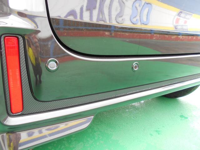 「スズキ」「スペーシア」「コンパクトカー」「北海道」の中古車19