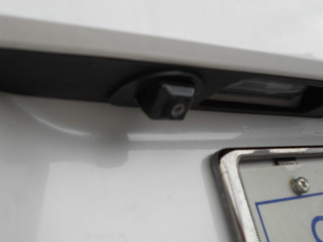 2.0i-L EyeSight ナビ バックカメラ(13枚目)