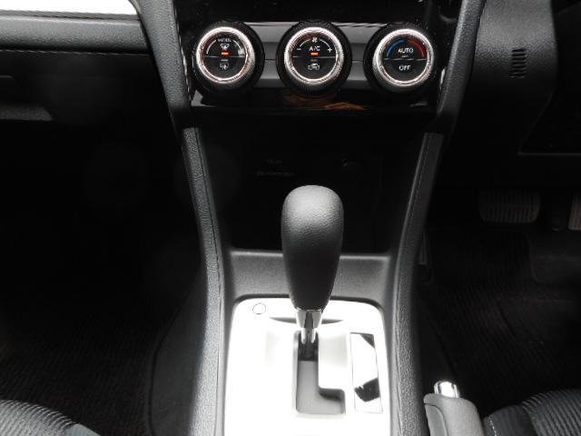 スバル インプレッサスポーツ 1.6i-Lアイサイト 4WD ナビ Bカメラ ドラレコ