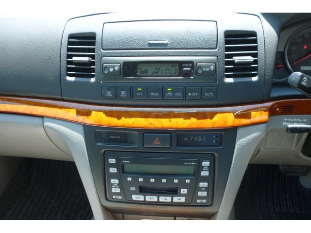 グランデFour Sパッケージ 4WD(4枚目)