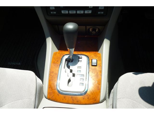 グランデFour Sパッケージ 4WD(5枚目)