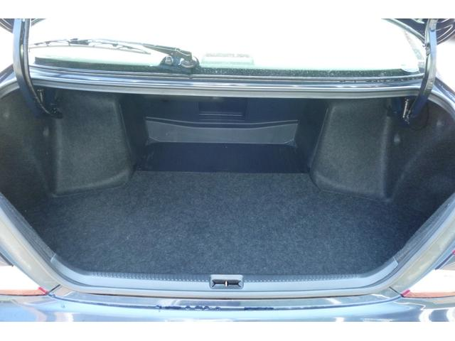 グランデFour Sパッケージ 4WD(10枚目)