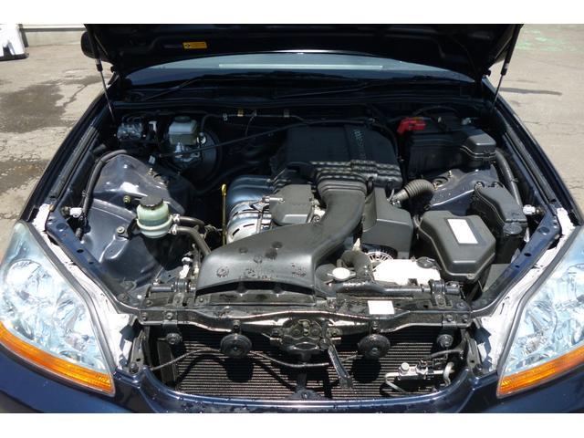グランデFour Sパッケージ 4WD(18枚目)