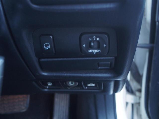 トヨタ アリスト S300ベルテックスエディション タイベル交換済
