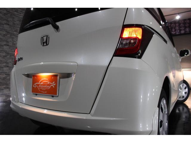 ホンダ フリードスパイク G ジャストS HDDナビTV 4WD パワードア ETC