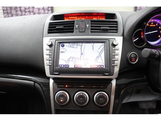 25S HDDナビTV 4WD スマートキー ETC(16枚目)