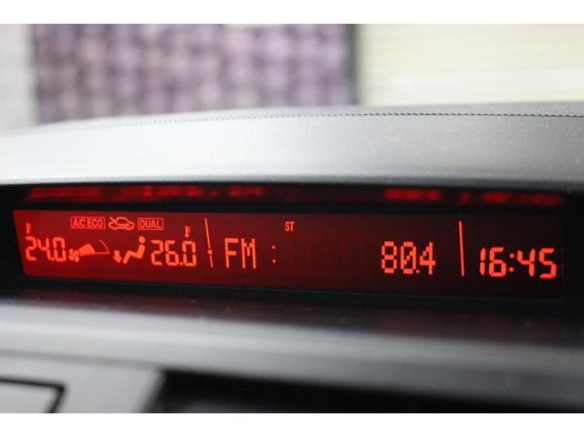 25S HDDナビTV 4WD スマートキー ETC(17枚目)