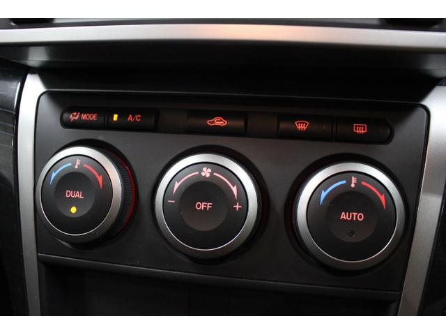25S HDDナビTV 4WD スマートキー ETC(19枚目)