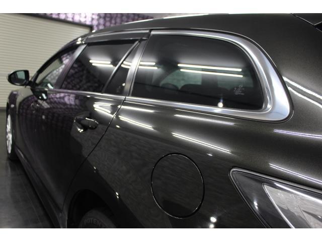 CAR PRODUCE 愛車館は、本店と伏古インター店の2店舗で営業しております。幅広くお客様にご支持頂きまして今年で創業18年目となります。「安心と信頼」をモットーに良質なお車をご提供致します☆