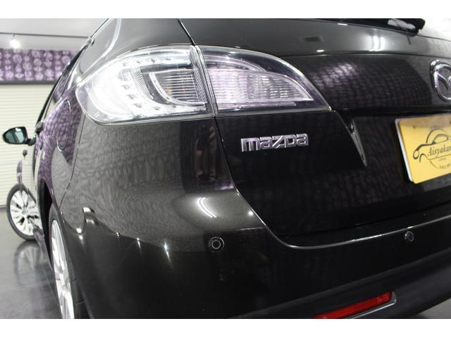 CAR PRODUCE 愛車館には中古車専属の販売スタッフがおり、購入時の不安を解消できる 社)日本中古自動車販売協会連合会、認定の中古自動車販売士が、論理規定に則った丁寧な対応に努めております。