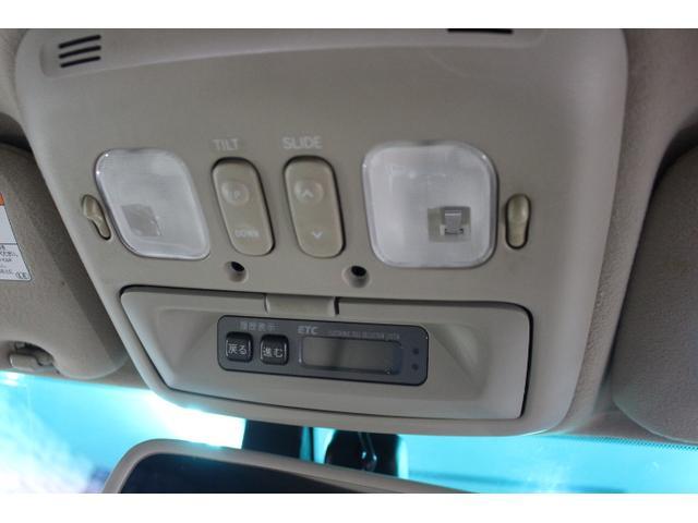 シグナス 4WD マクレビ 外22AW ガナドールマフラー(20枚目)