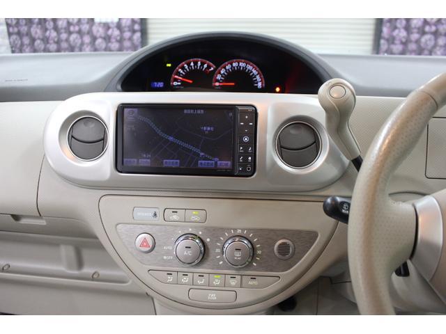 150i G-PK ナビTV Bカメラ パワスラ 4WD(20枚目)