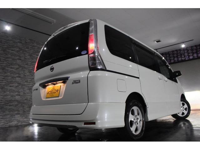 「日産」「セレナ」「ミニバン・ワンボックス」「北海道」の中古車36