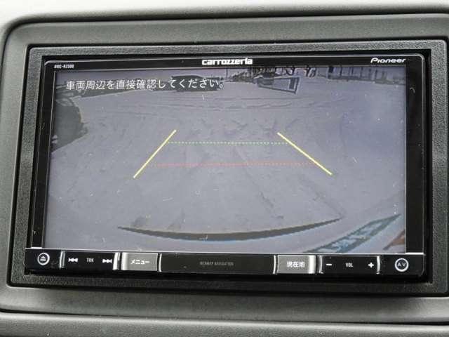 ハイブリッドX・ホンダセンシング 防錆加工済 ナビ Rカメラ L(6枚目)