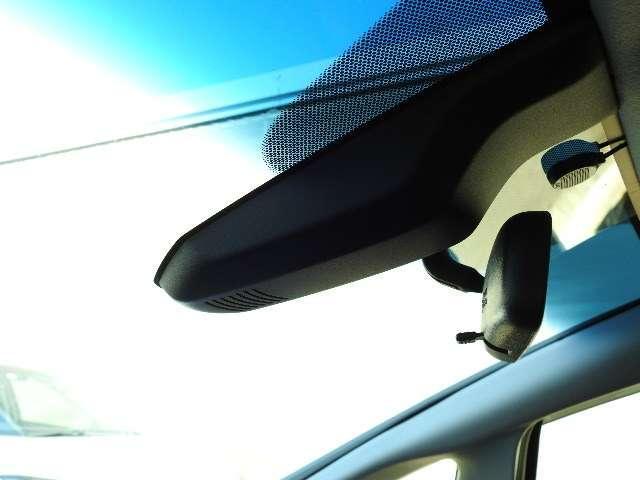 ハイブリッドX4WD ギャザズナビリアカメラCTBA(4枚目)