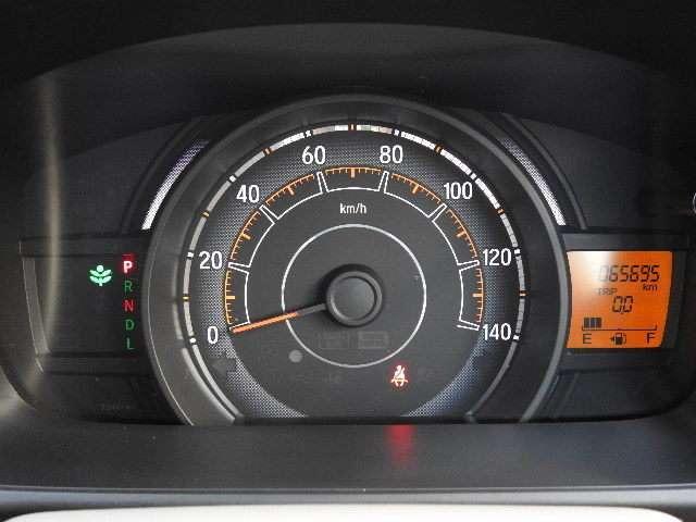 G CD 4WD(9枚目)