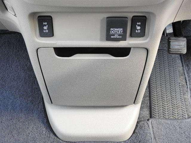 G CD 4WD(12枚目)