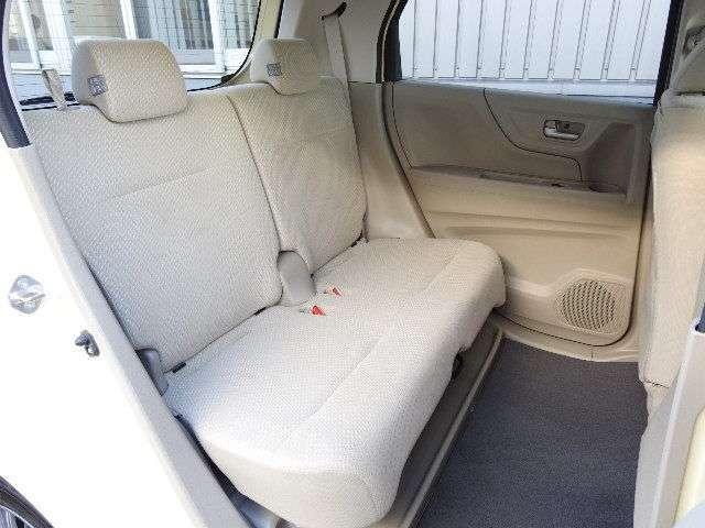 G CD 4WD(15枚目)