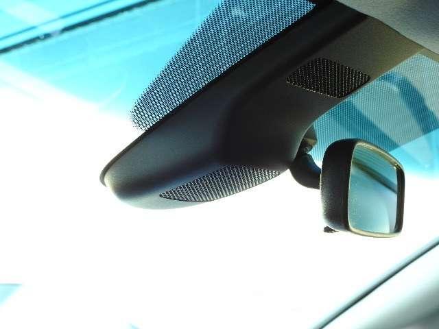 Fパッケージ コンフォートエディション サポカーS ナビ リアカメラ 4WD(2枚目)