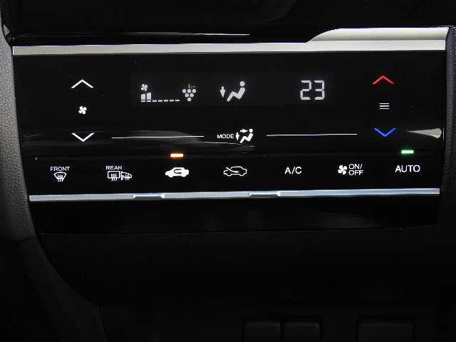 Fパッケージ コンフォートエディション サポカーS ナビ リアカメラ 4WD(11枚目)