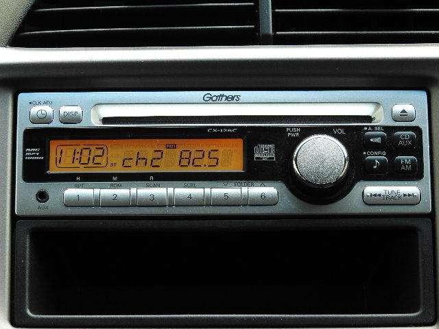 13G・スマートセレクション ファインスタイル CD ETC 4WD(2枚目)