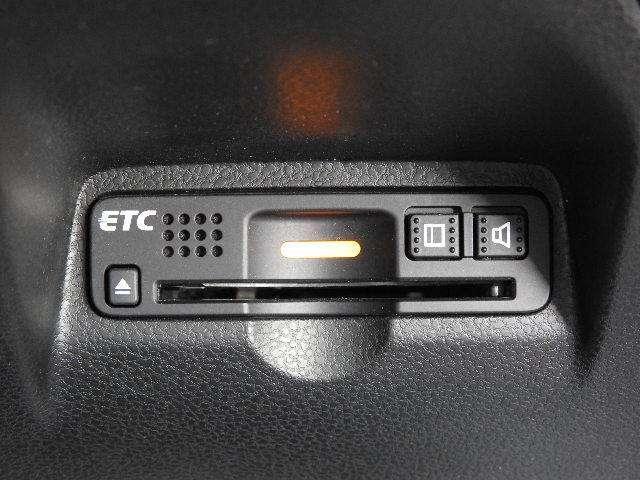 13G・スマートセレクション ファインスタイル CD ETC 4WD(3枚目)